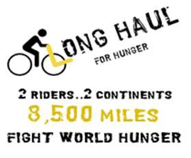 long-haul-for-hunger-logo
