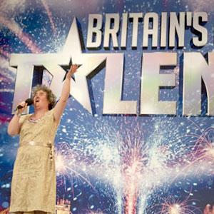 susan-boyle-britains-got-talent
