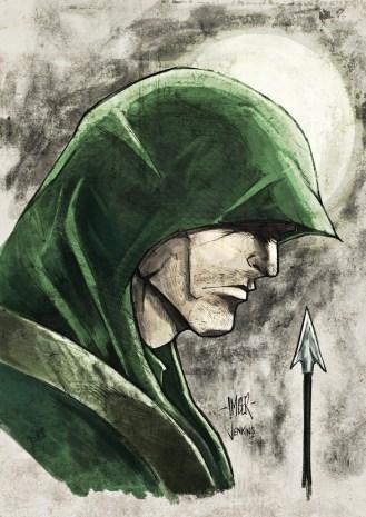 Arrow_Image