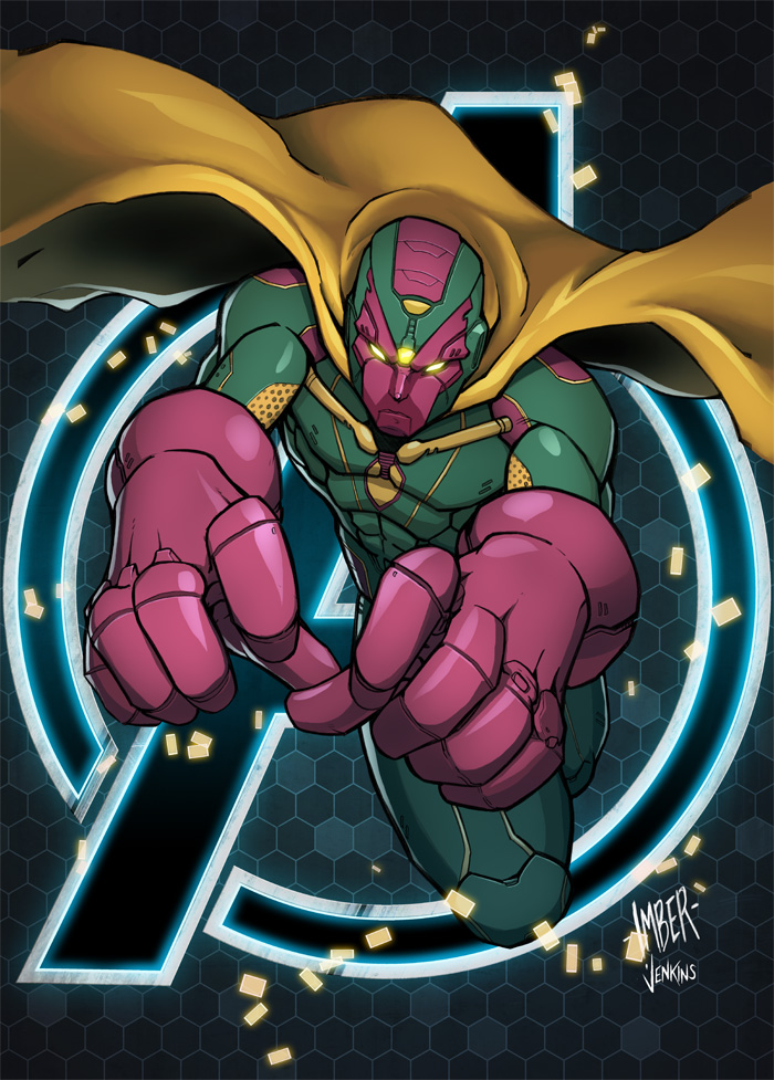 Avengers_Vision_Image