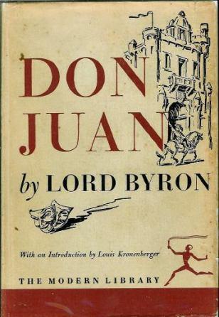 Byron.DonJuan.1954.1961.big