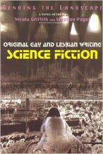 BtL_sciencefiction