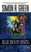 blue moon rising-2