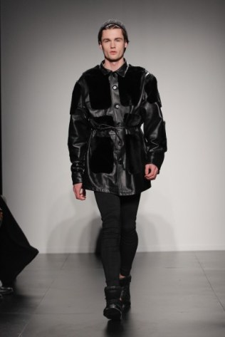 Travis-Taddeo-Fall-2013