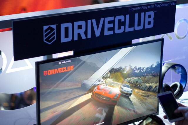 Remote-play-Driveclub