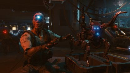 Cyberpunk2077-The_hottest_tech_in_town-RGB