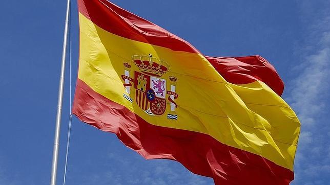 bandera-nacional-colon--644x362