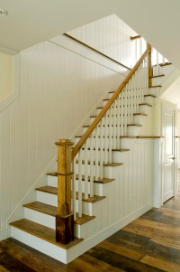 Stairway Trim Images - Reverse Search