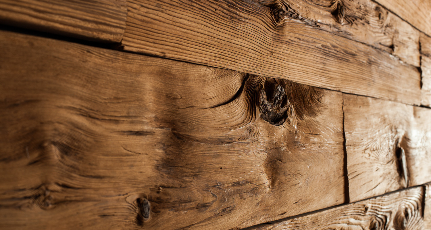 What Is Reclaimed Wood?  From The Reclaimed Expertsthe