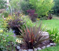 Recycled Garden Borders | Reclaimed Garden