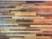 Reclaimed Wood Furniture | Your source for reclaimed wood ...
