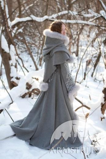 wool-grey-fantasy-coat-heritrix-of-the-winter-9