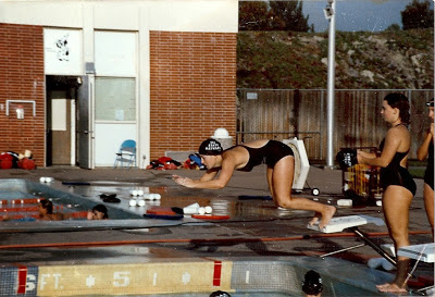 ac159-collegeswimming