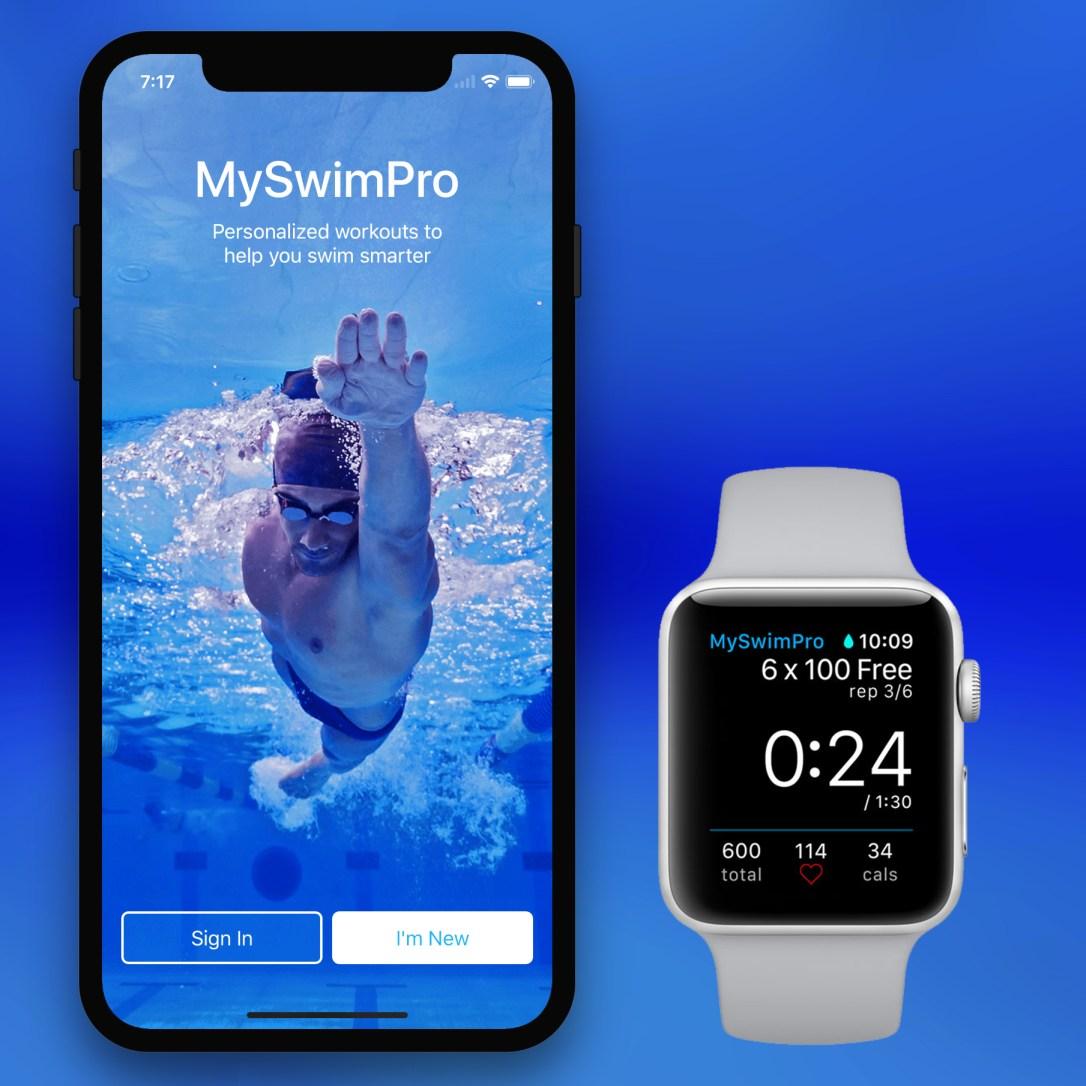iphone-x-myswimpro