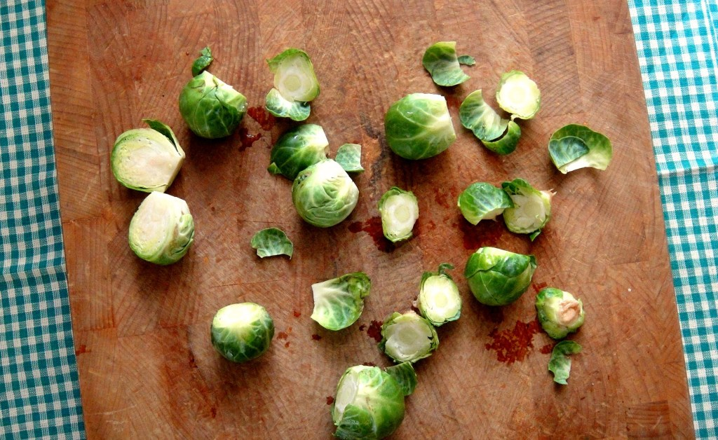 brusselsprouts1