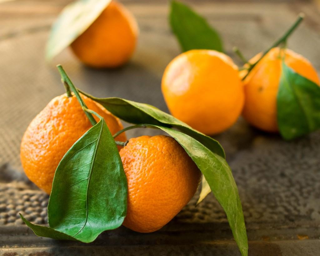 tangerines_