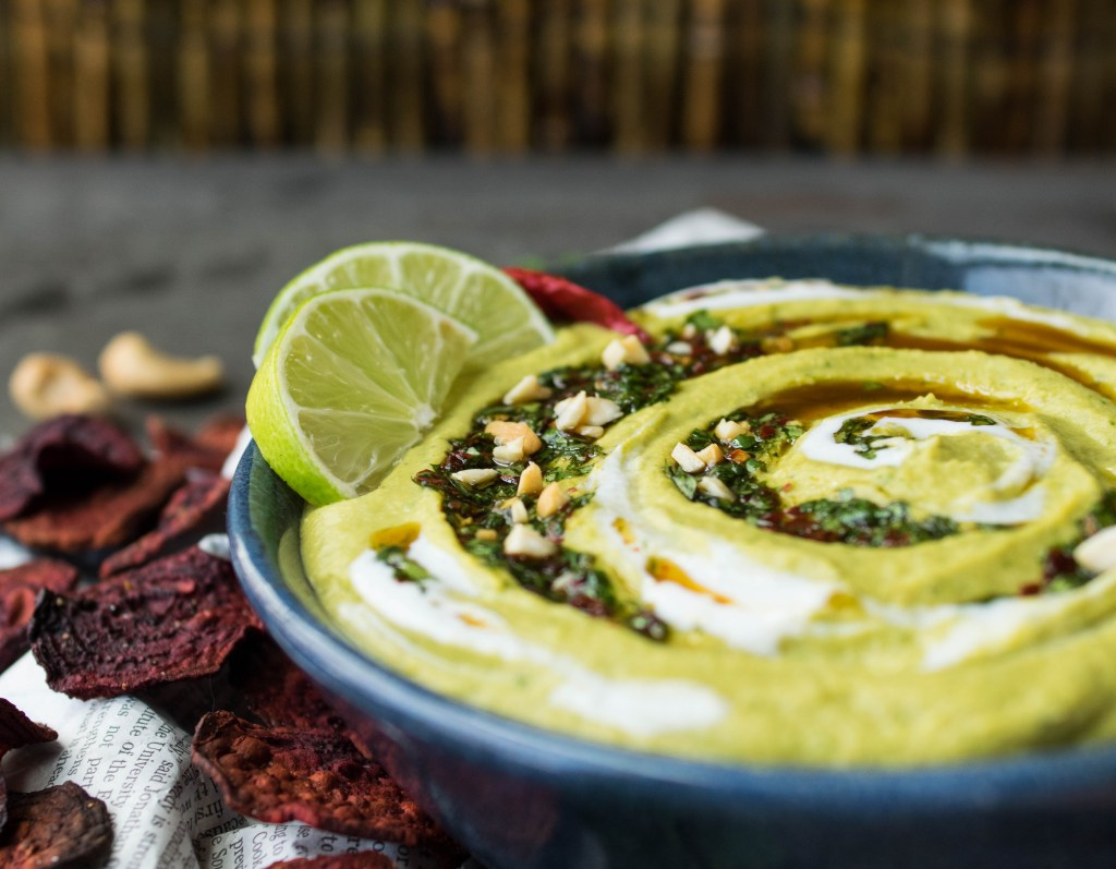 green curry hummus 4_