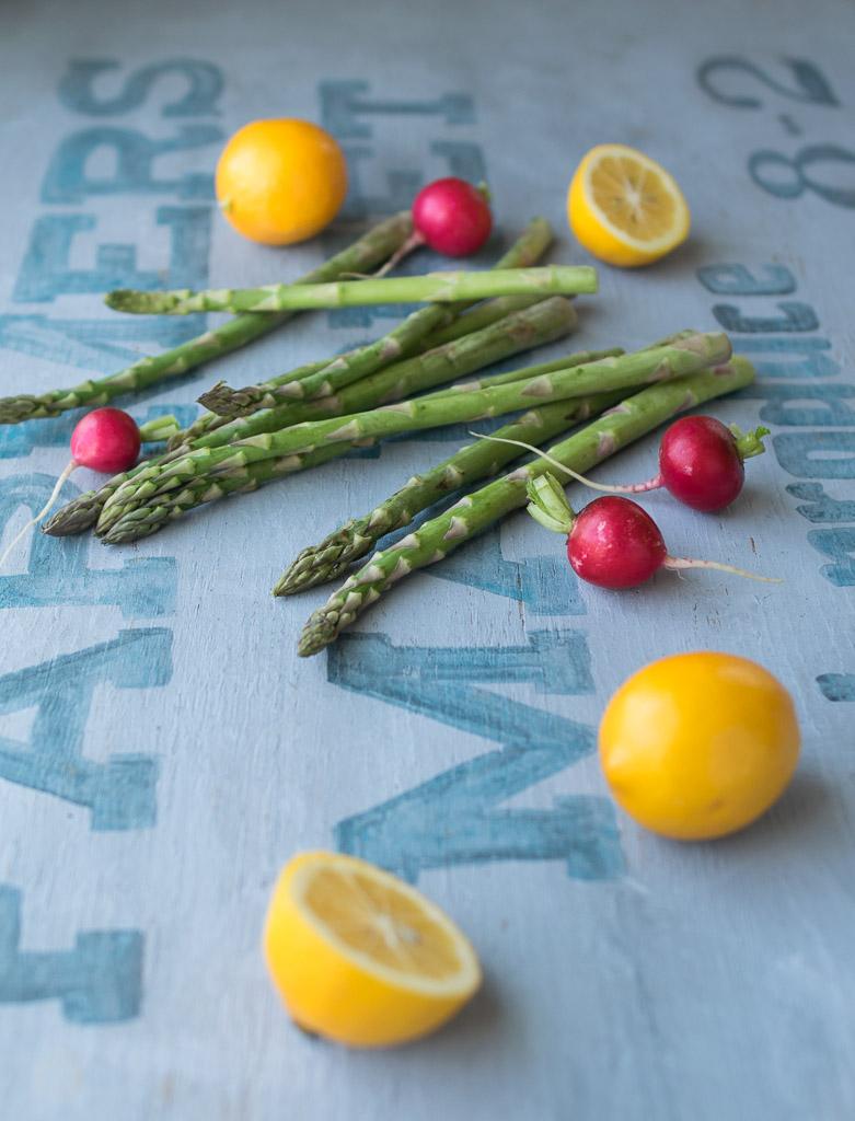Aparagus-Ricotta-Salad (11 of 11)