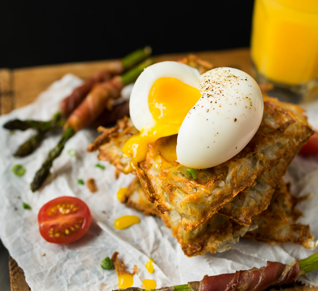 Hashbrown-waffles-prosciutto-asparagus (8 of 12)