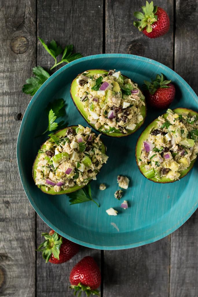 tahini-tuna-salad-stuffed-avocados (7 of 12)