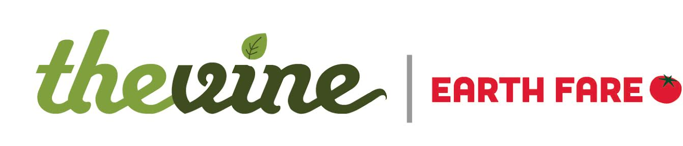 The-Vine-Logo