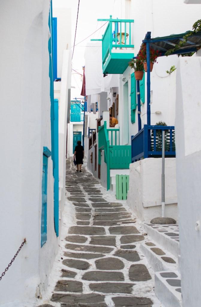 greece-2016-47