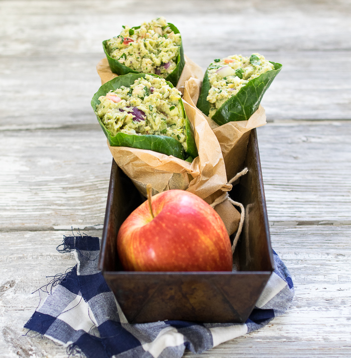 avocado-and-apple-tuna-salad_-4