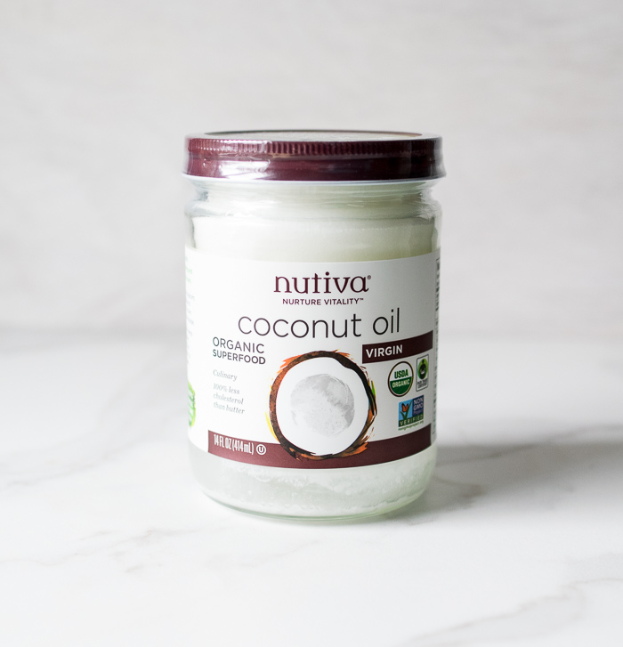 coconut oil for chocolate dipped oranges | Reclaiming Yesterday