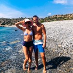 Trip to Crete | Reclaiming Yesterday