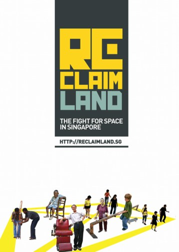 reclaim-land-a2-poster