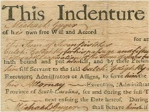 The American School for Indentured Servants Reclaim Reform
