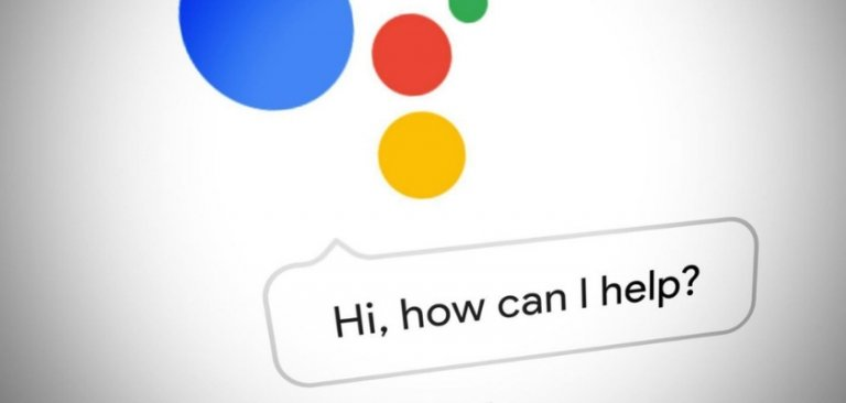 How to opt your business out of Google Duplex assistant calls
