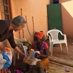 Mozambique Mission Report from a First-Timer