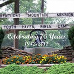 Ministry in Southeastern Kentucky Changing Lives