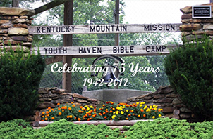 kentucky_mountain_mission