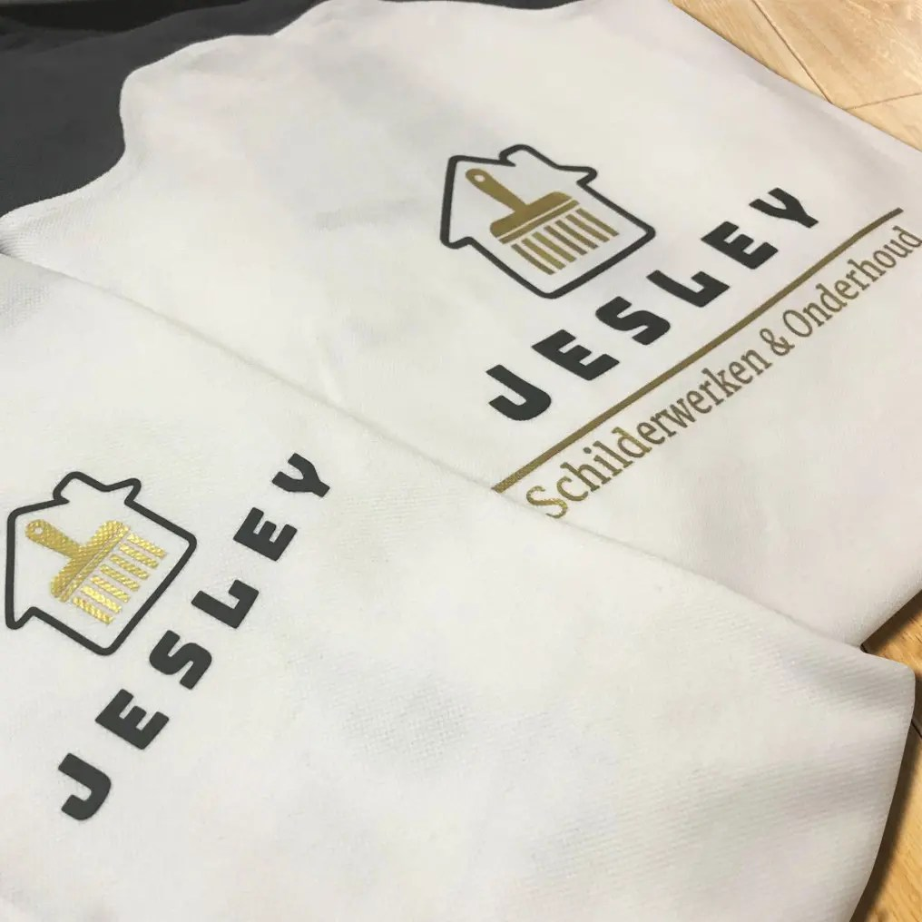 jesley-schilderwerken-textielbedrukking-close-up