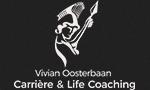 https://i0.wp.com/reclamesjef.nl/wp-content/uploads/2019/06/oosterbaancoaching.png?fit=150%2C90&ssl=1