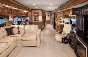 best rv recliners