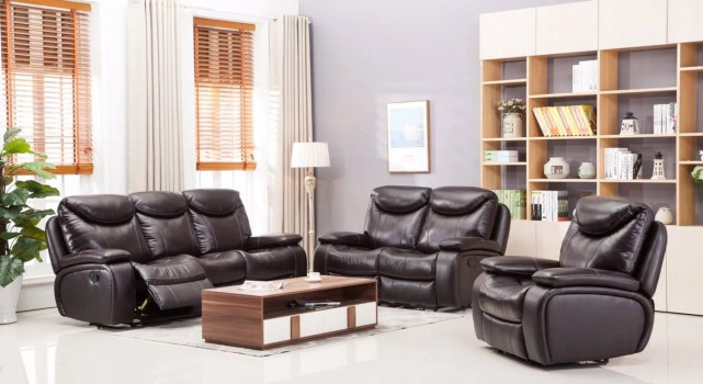 cheap recliners