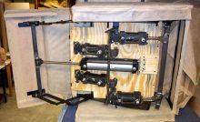 How To Fix A Recliner Chair Mechanism