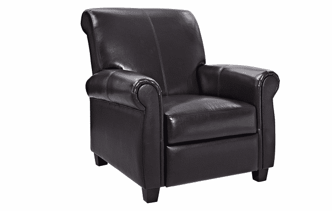 Top 10 Leather Recliners For Small Spaces 2020 Reviews Guide Recliners Guide