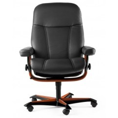 Office Chair Price Low Back Beach Chairs Stressless Consul From 1 795 00 By