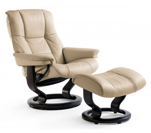 stressless chairs reviews swing chair amazon mayfair classic recliner ottoman from 2 495 00 by