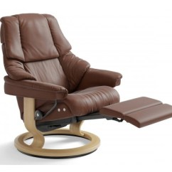 Stressless Chair Sizes Paula Deen Dogwood Dining Chairs Reno Classic Legcomfort From 2 895 00 By