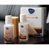 Ekornes Leather Care Kit from $25.00 by Stressless ...