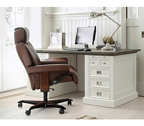 ekornes office chair london design museum stressless magic from 3 395 00 by