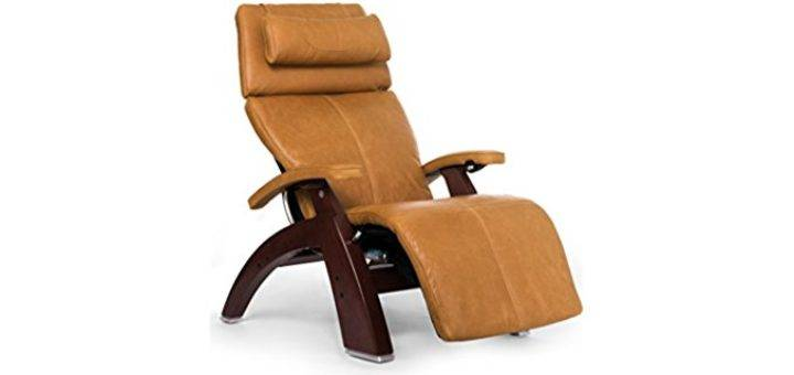 best zero gravity massage chair plastic table and set recliner february 2019 time