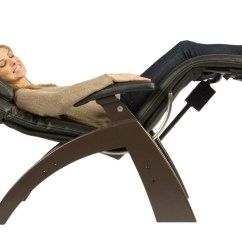 Cozzia Massage Chair Reviews Steel Picture Full Recliner - Time