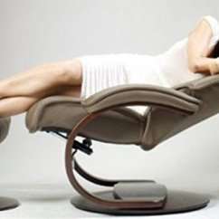 Oslo Posture Chair Review Cover Rental Malaysia Best Ergonomic Recliners February 2019 Recliner Time Fjords Admiral Ergonomical Design Ottoman