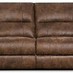 Cover For Dual Reclining Sofa 7 Inch Legs Simmons Recliner Reviews - Time